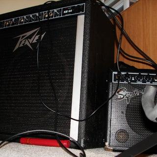 guitar 040.JPG