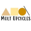 Molt Upcycles