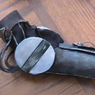 steampunk robot arm 017.jpg
