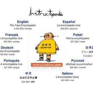Modifiye instructopedia.jpg