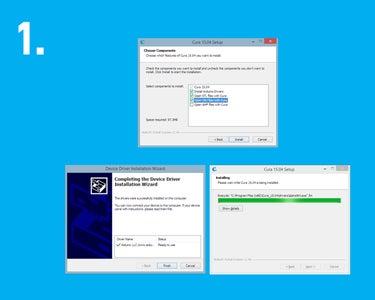Download Do Software Cura