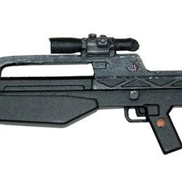 H3-BR55-Rifle_large.jpg