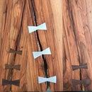Easy Wood Inlays