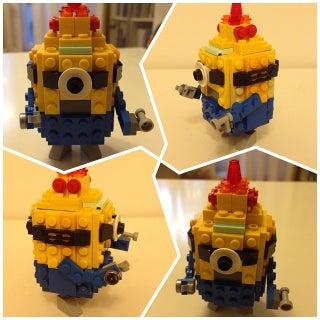 minoin_lego_01.jpg