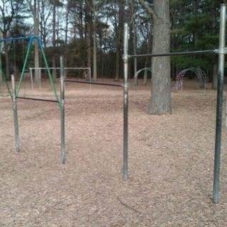 playground bars.jpg
