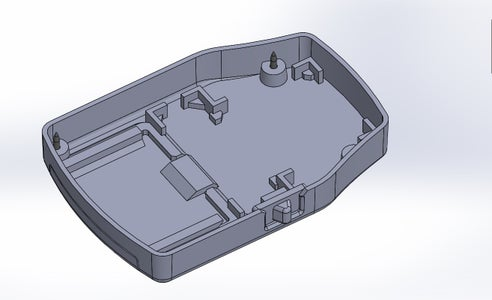 Design and 3D Modeling