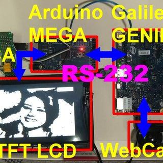 NTSC_Arch.jpg
