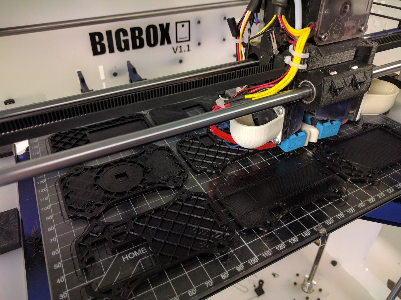 Printing.
