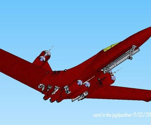 Sketchup 3D Modelling, File Conversion and Advice for 3d Printing, a Short Guide