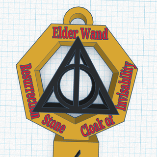 deathly hallows key 3.png