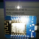IoT ESP8266 Series: 1- Connect to WIFI Router