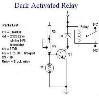 dark_activated_relay.JPG