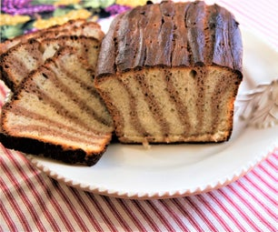 分数形状颜色和钢板蜡纸面包为面包爱好者