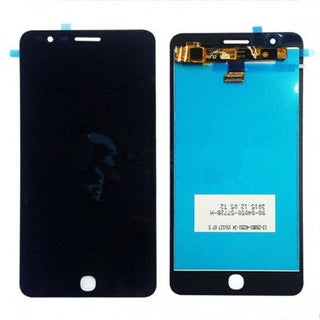 alcatel one touch screen assembly black premium wholesale supplier.jpg