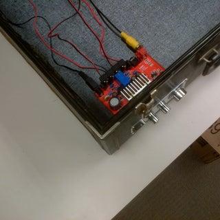 Speakerbox 1.0 (3).jpg