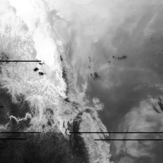 20201019-201230-87-METEOR-M-2-meteor_iq_2_RGB-rectifiedA.png