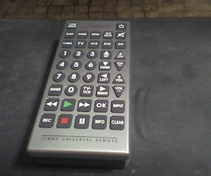 How to Keep Your Dog From Chewing Your Remote Control