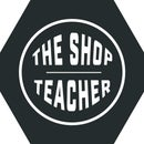 The Shop Teacher