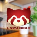 lazybear3d