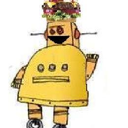 hamburgerinstuctablesrobot.JPG