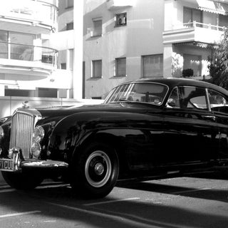 Bentley_SI_Continental_Fastback_Coupe_Mulliner.jpg