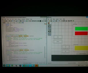 Arduino I/O-Matlab Basic Tutorial
