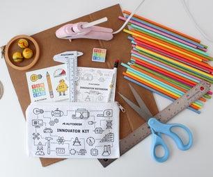 Innovator Kit