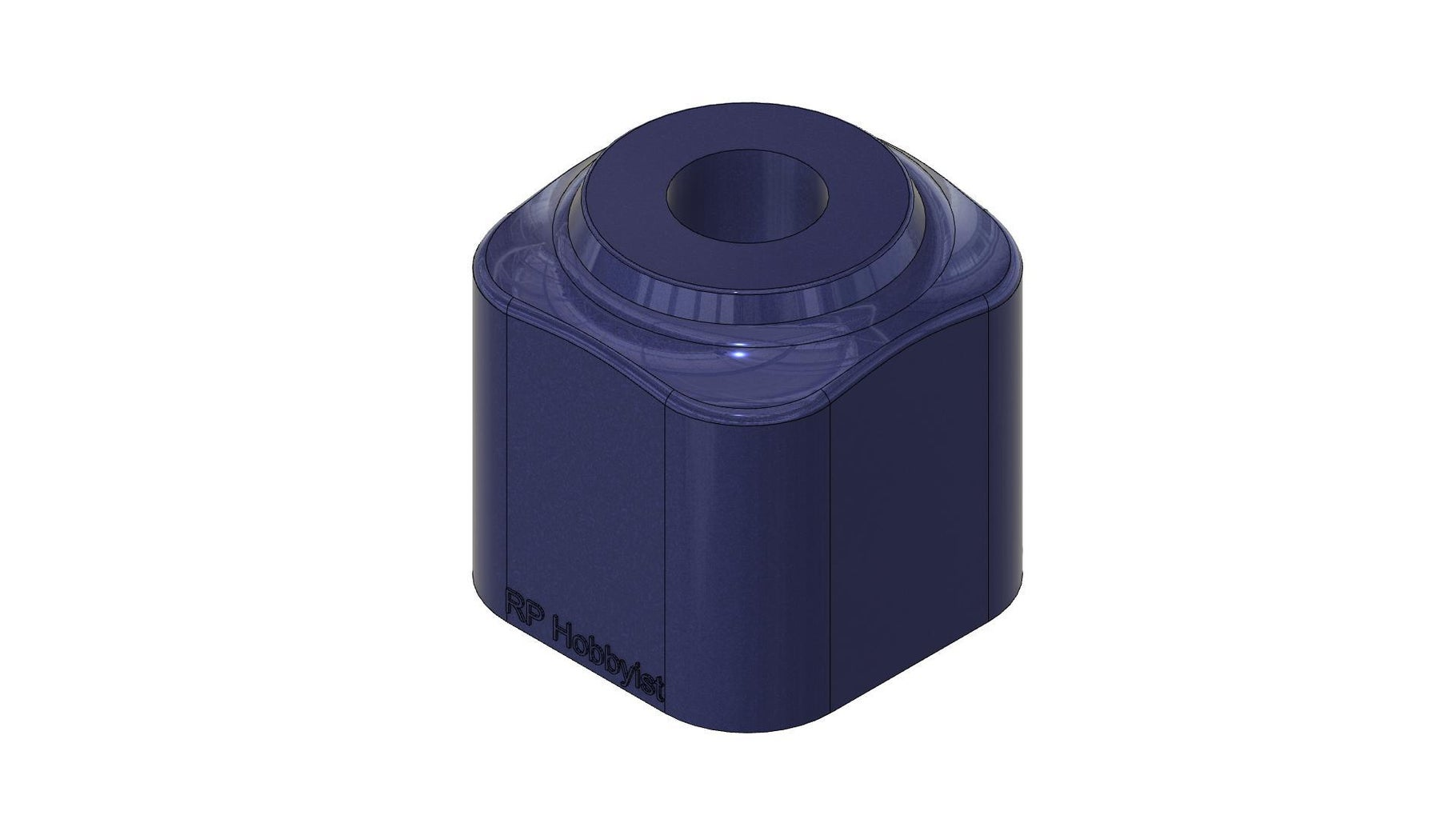Design in Fusion360 (Optional -Version:1)