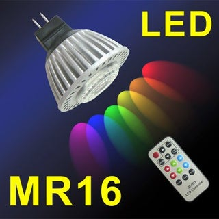 5W_RGB_MR16_LED_Lamps_MR16_RGB.jpg
