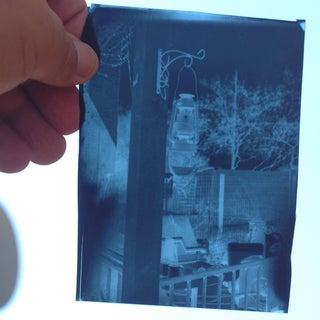xray film.jpg