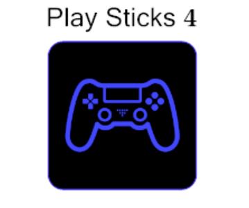 Play Sticks 4