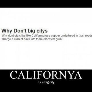 californya.jpg