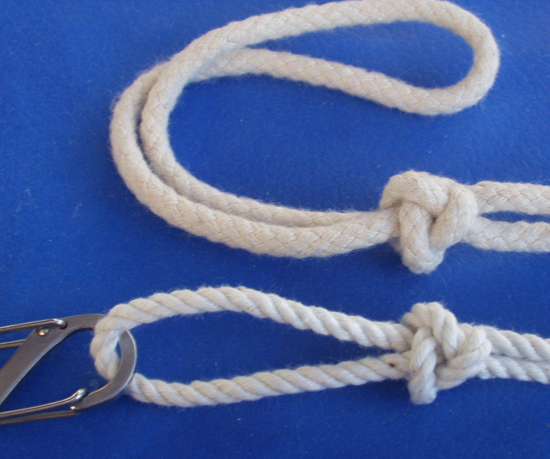 Trident Loop