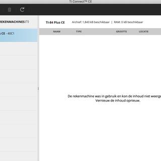 screenshot_66.png