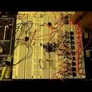 Sound/Audio Level Indicator