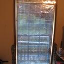 Solar Window Inserts