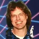 Johnnysack