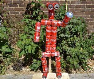 CokeBot