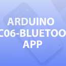 BUILD AN ARDUINO BLUETOOTH APP USING HC-06