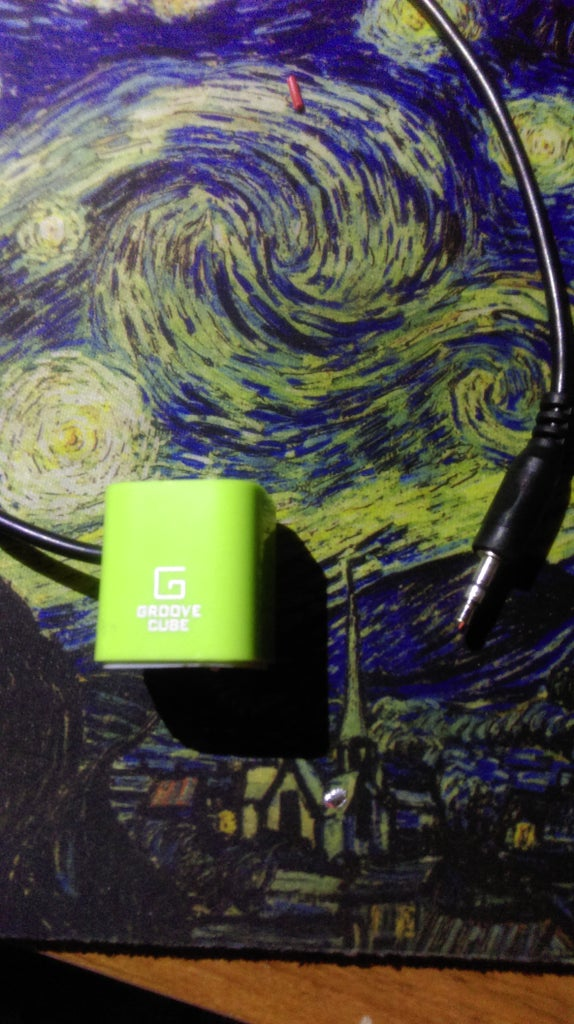 CHEAP Bluetooth Receiver 10 Bucks