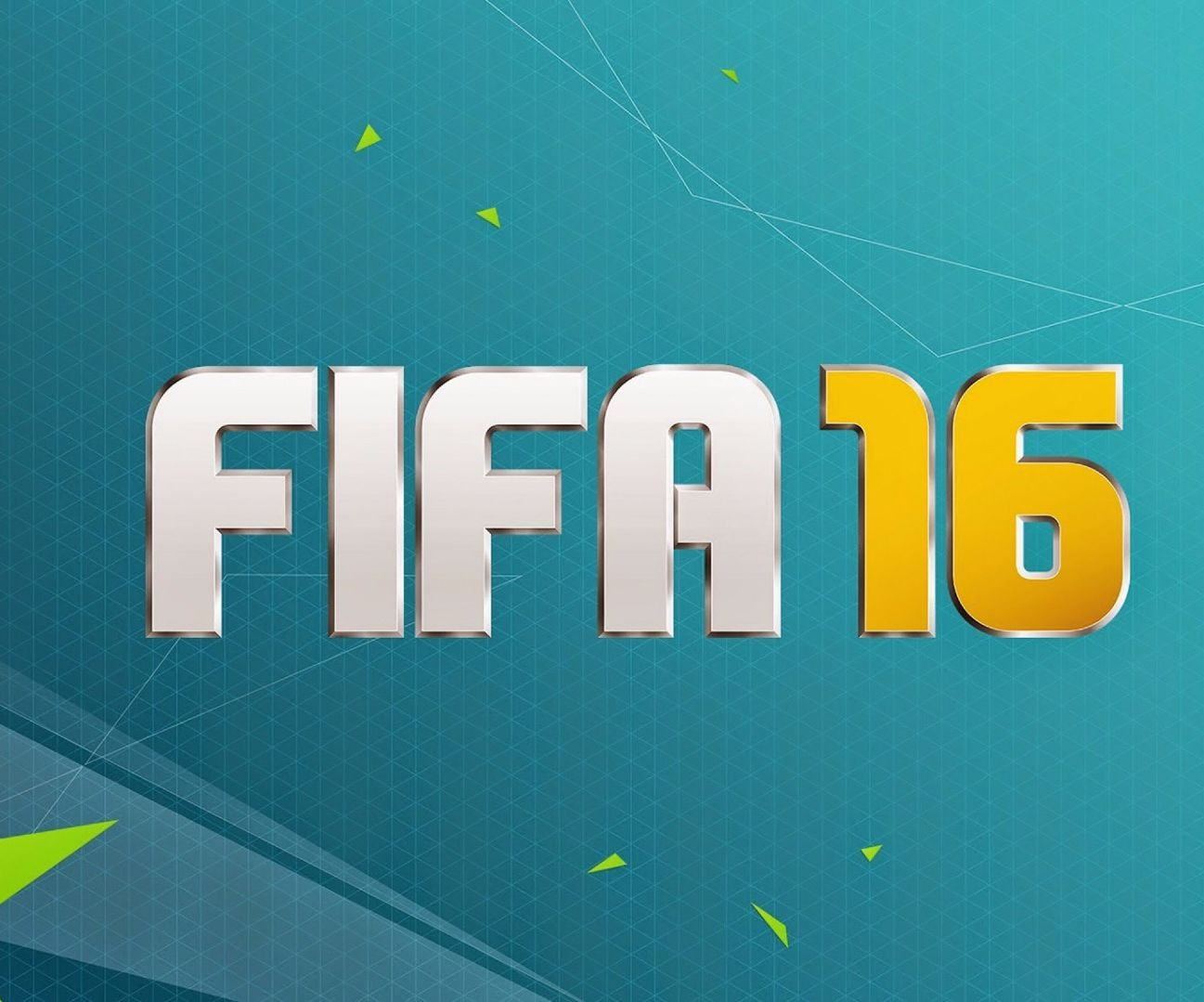 Become a FIFA 16 master
