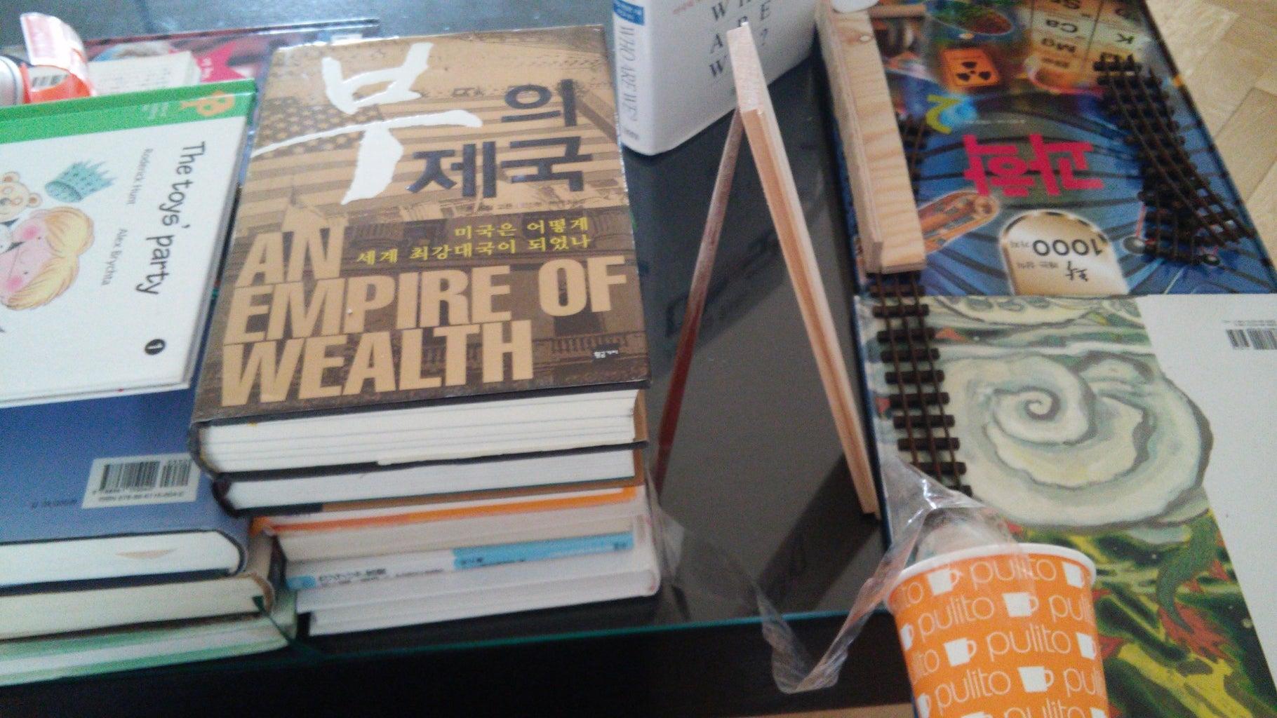 How to Create My Rube Goldberg Machine-Step 4