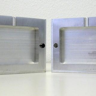Epoxy Frame.JPG