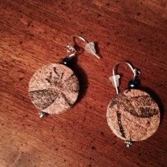 dragonfly_earrings.jpg