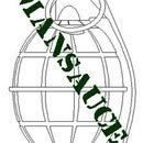 MANSAUCE, a new condiment