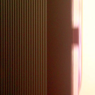 LCD display closeup2.jpg