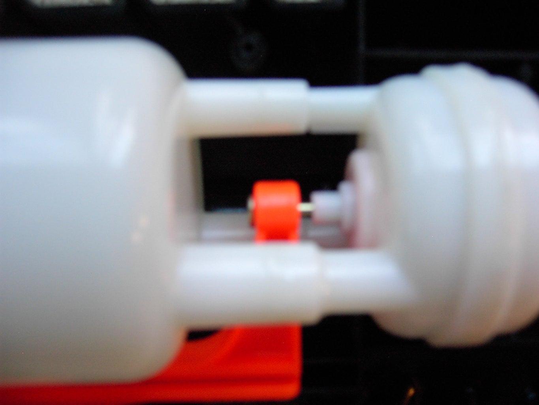 Understanding Pump Guns
