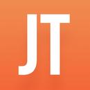 JT_Makes_It