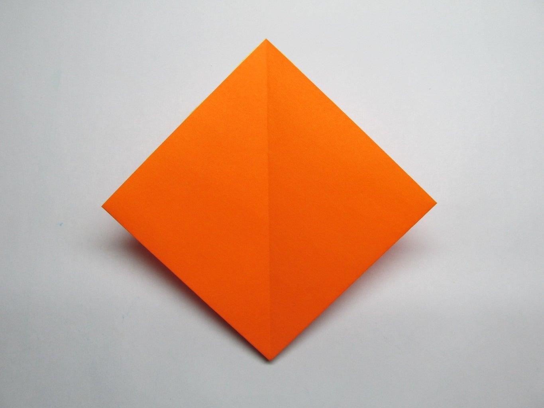 Making a Square Base