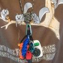 Survival Necklace